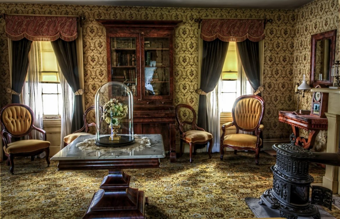 Home Furniture – A Means To An Extravagant Outlook